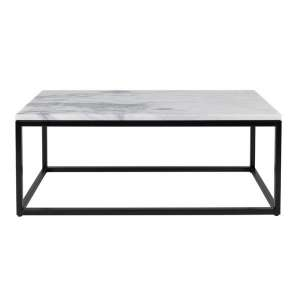 marble-power-coffee-table